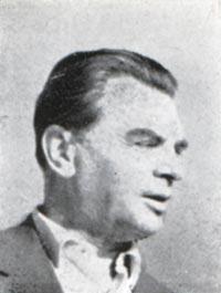 Джованни Баттиста Анджолетти (фото 1956 года).jpg