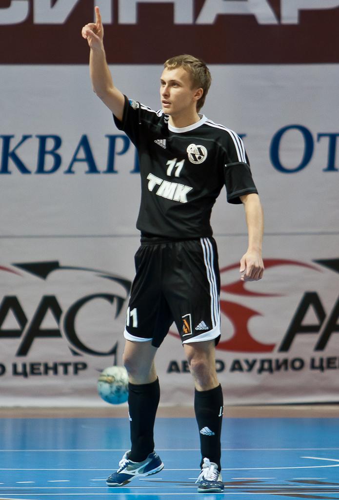 File:Дмитрий Прудников.jpg - Wikimedia Commons
