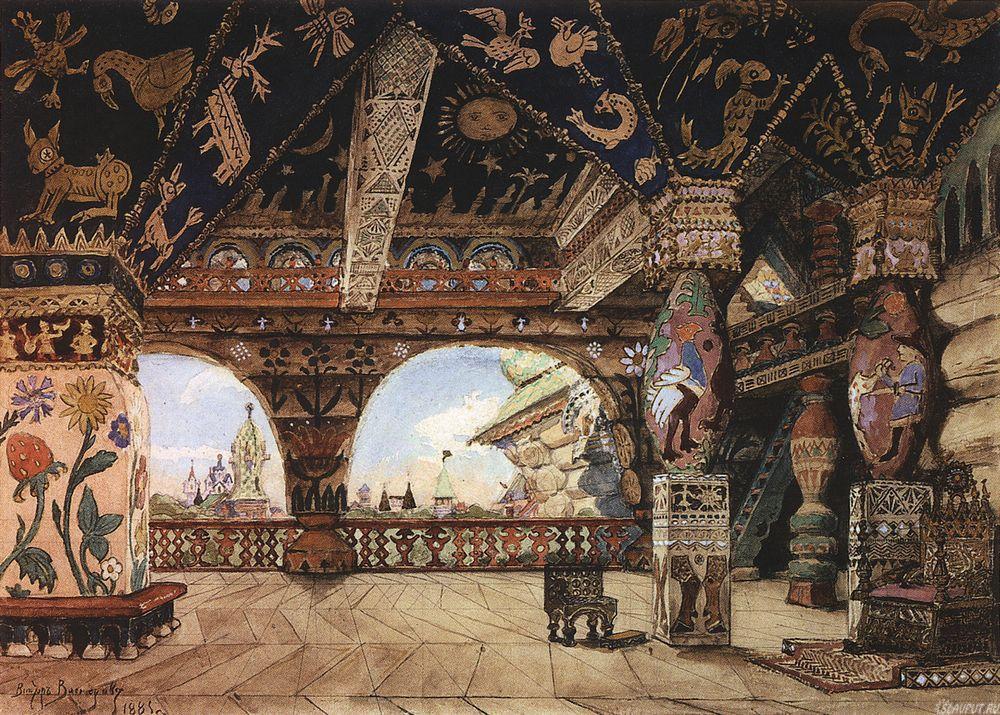 Палаты царя Берендея 1885.jpg