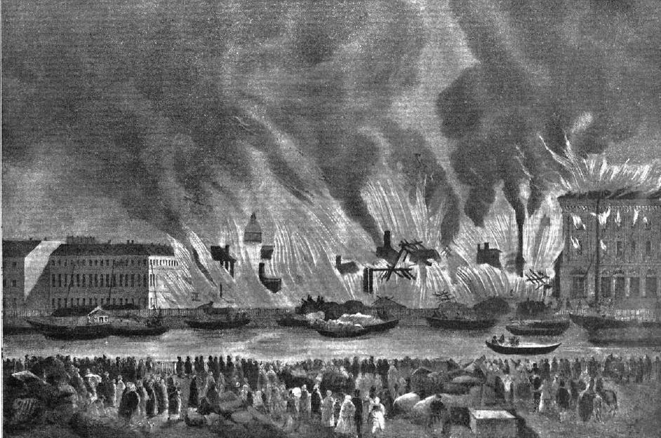 1862-ci il yanğını