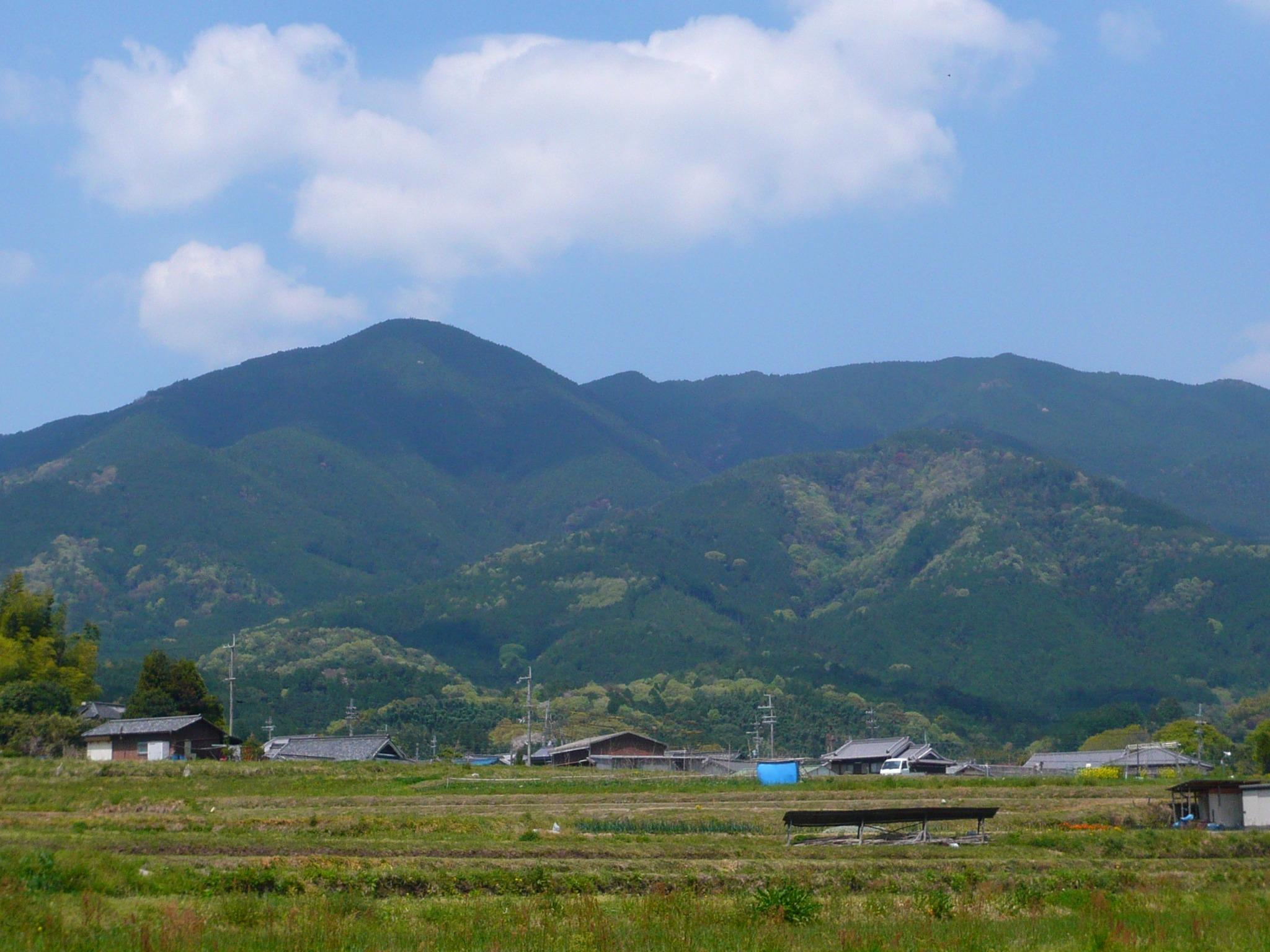 奈良 市 予報 天気