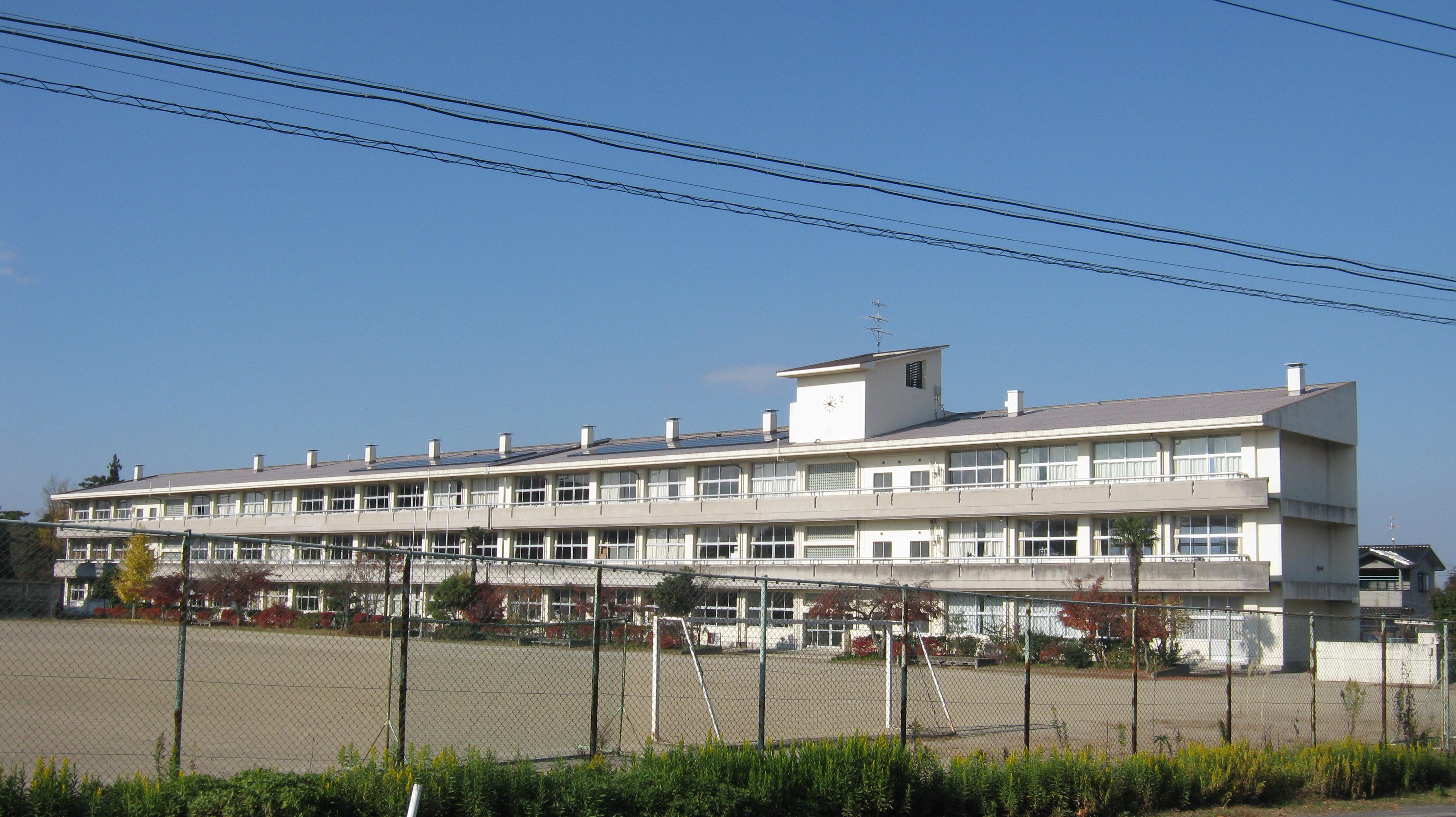事件 須賀川