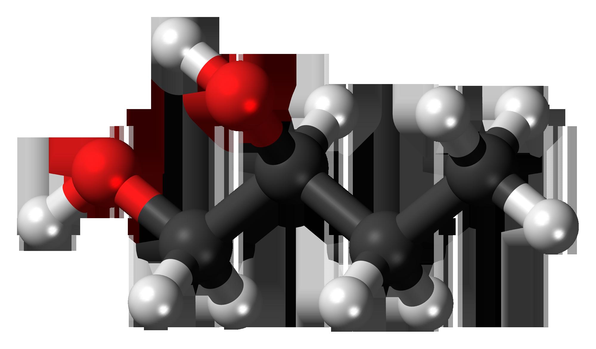 1,3 Butylene Glycol pproduction from fermentation