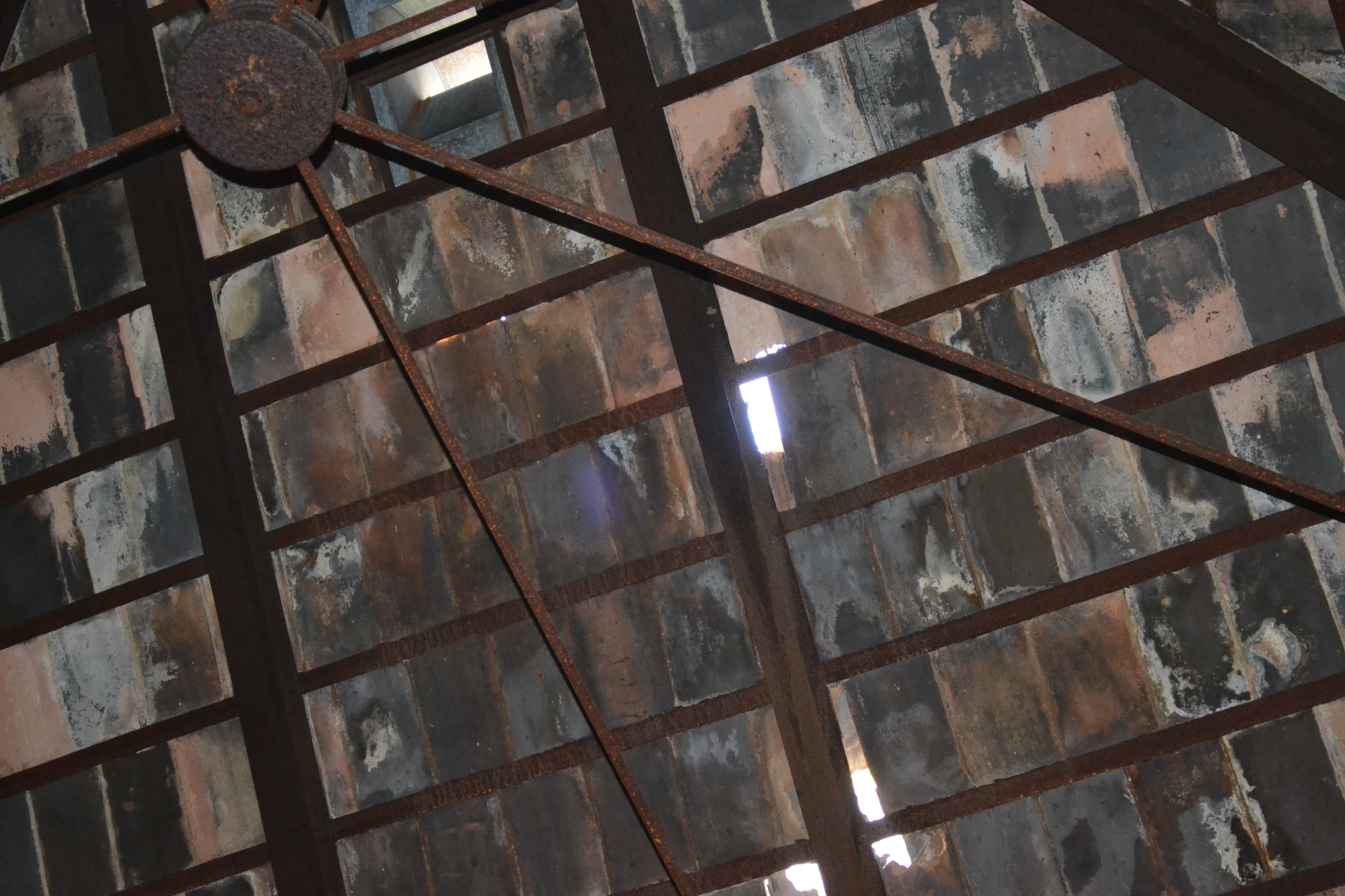 Metal Ceiling Tile Market 2018 Overview Along With Competitive