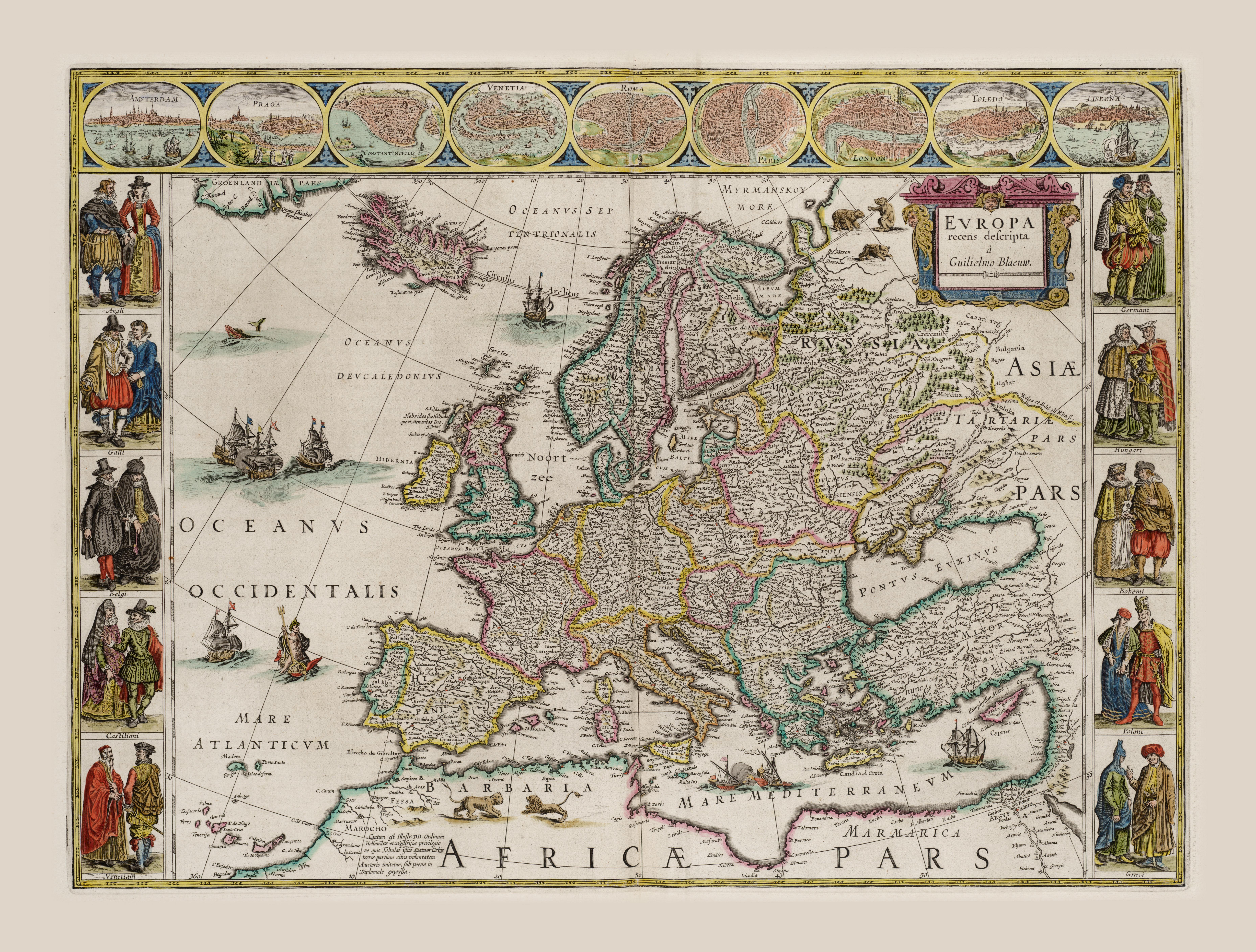 File:1644 Europa Recens Blaeu.jpg
