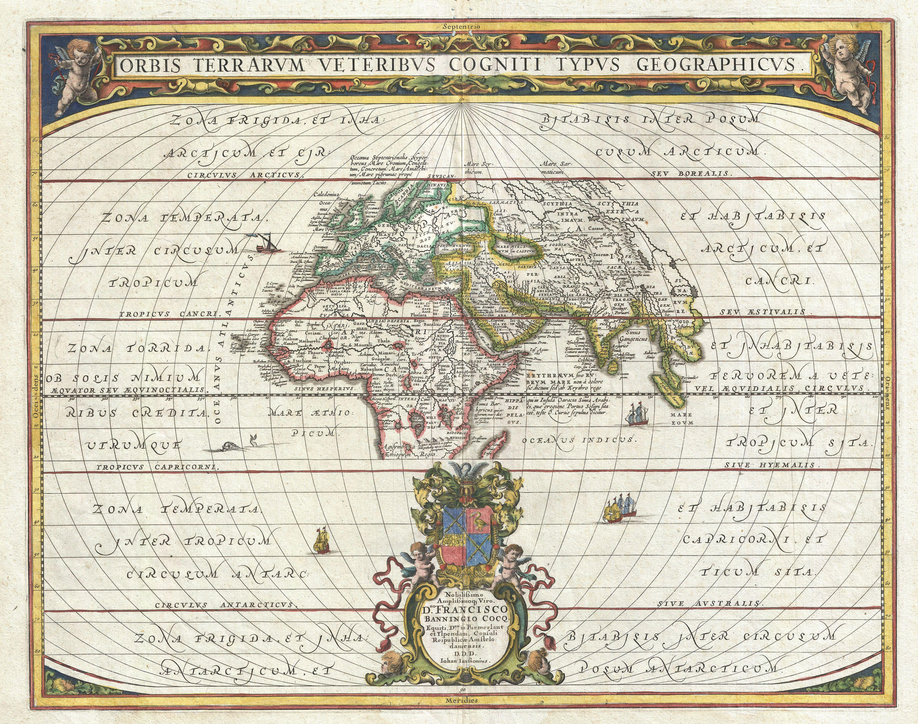 File:1650 Jansson Map of the Ancient World   Geographicus