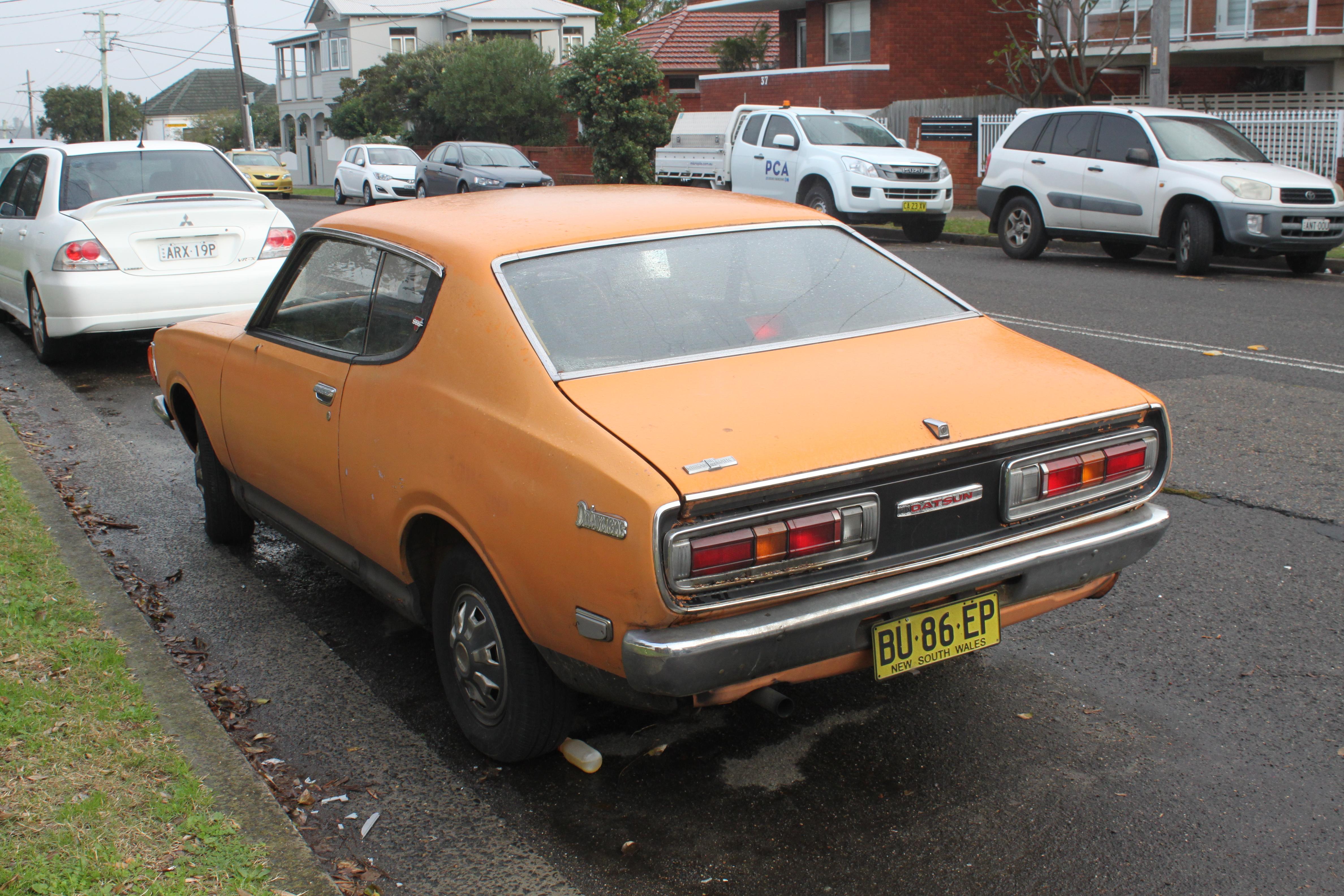 File 1974 Datsun 180b P610 Sss Coupe 19055363101 Jpg