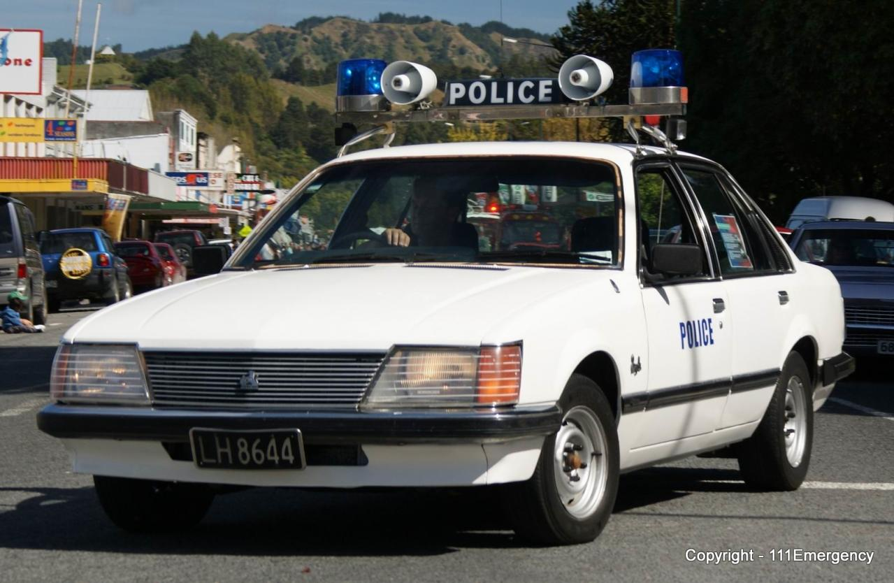 1000 Images About Police Cars On Pinterest