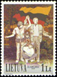 1999-lithuania-Lp248.jpg