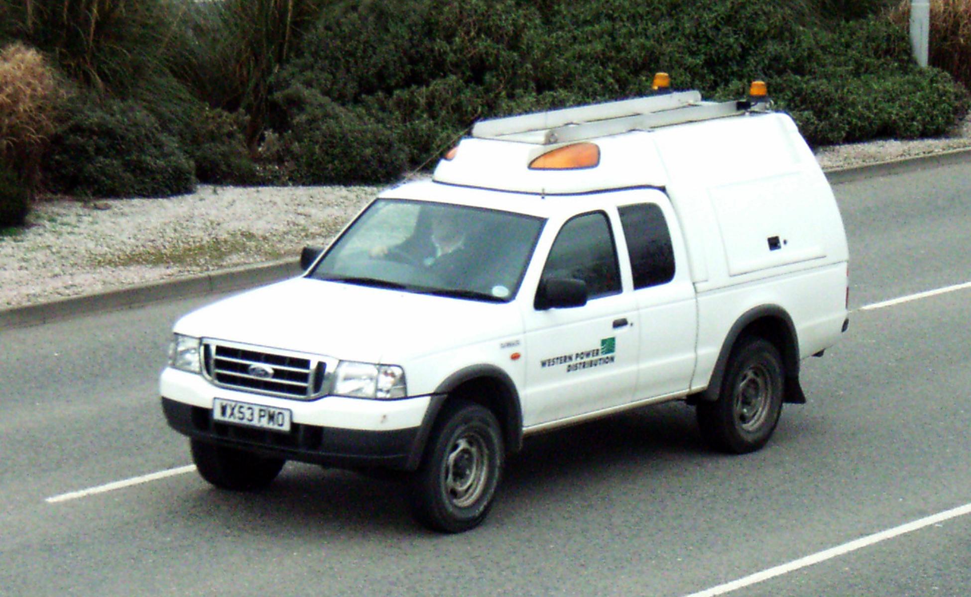 2004 ford ranger xlt fx4 level ii extended cab pickup 4 0l v6 4x4 rh carspecs us 2004 ford ranger manual book 2004 ford ranger manual book