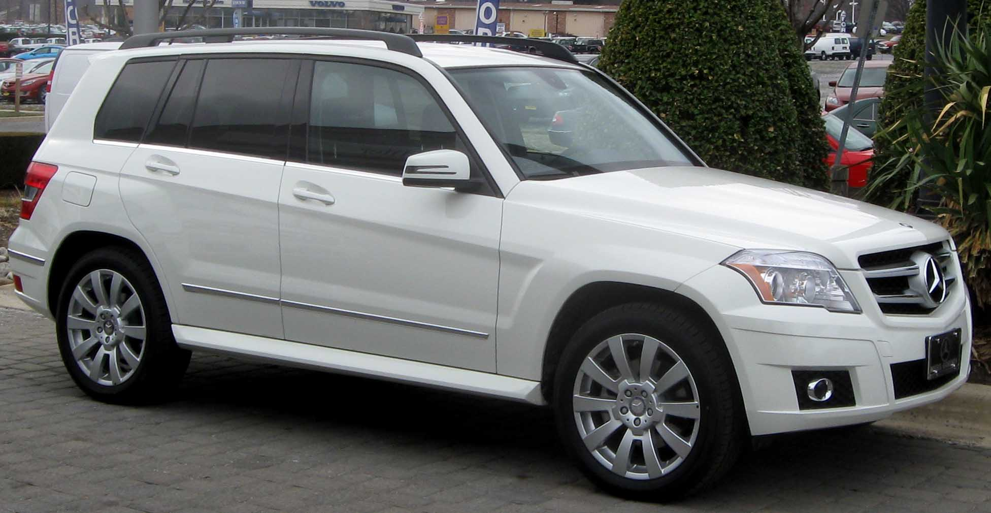 File 2010 mercedes benz glk350 for 2010 mercedes benz glk