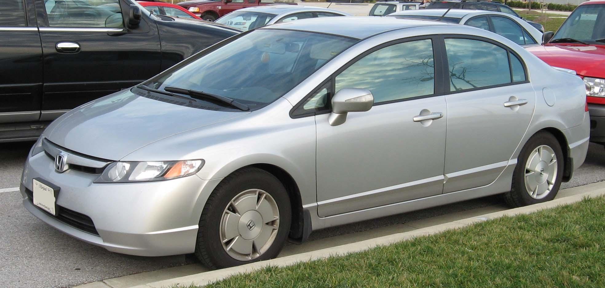 File 2nd Honda Civic Hybrid Jpg