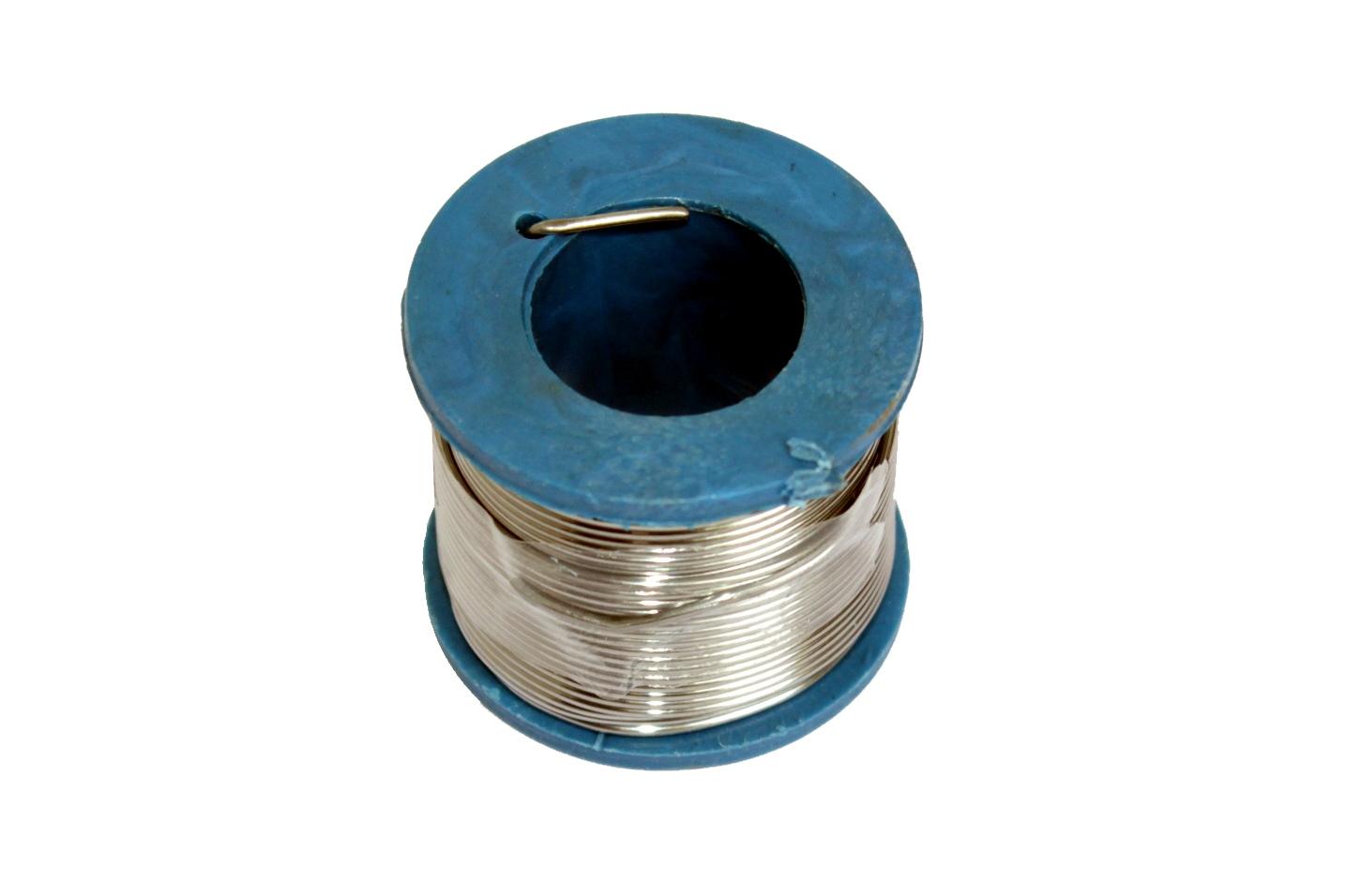File:60-40 Solder wire (3).jpg - Wikimedia Commons