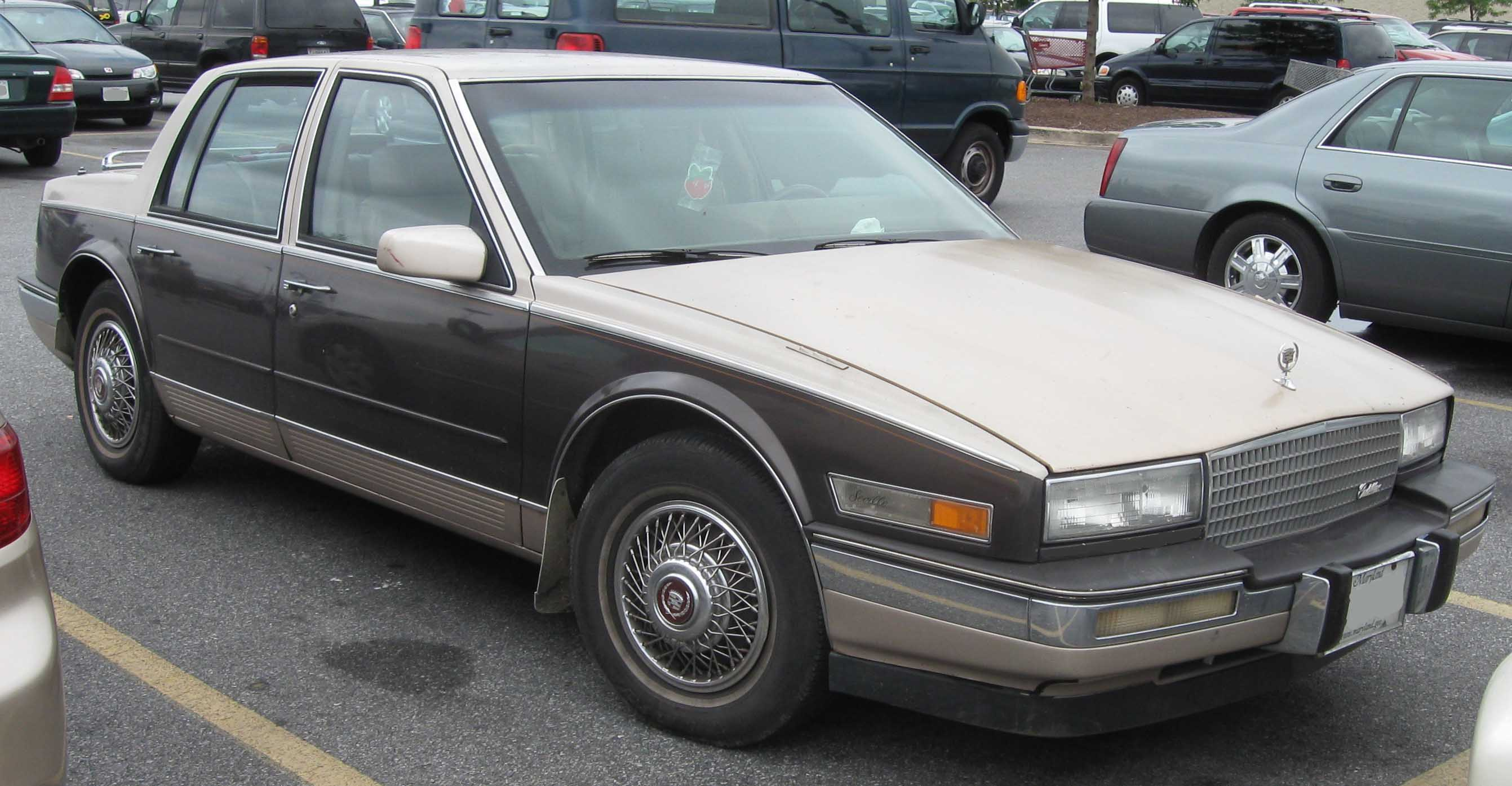 File:86-88 Cadillac Seville.jpg - Wikimedia Commons