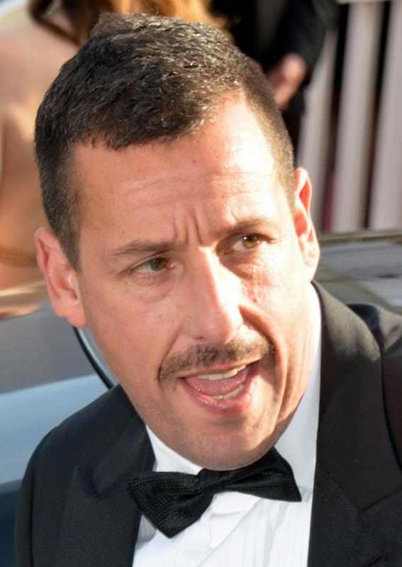 Image Result For Adam Sandler Drew