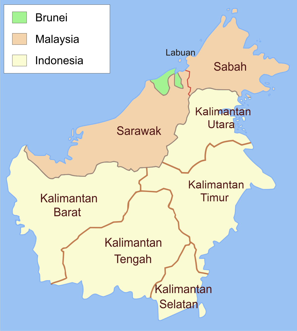 file administrative map of borneo indonesian png wikimedia commons https commons wikimedia org wiki file administrative map of borneo indonesian png