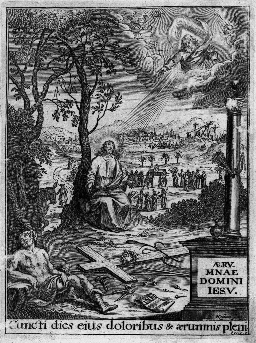 File:Aerumnae Jesu 1678.jpg