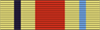 Africa Star ribbon.png