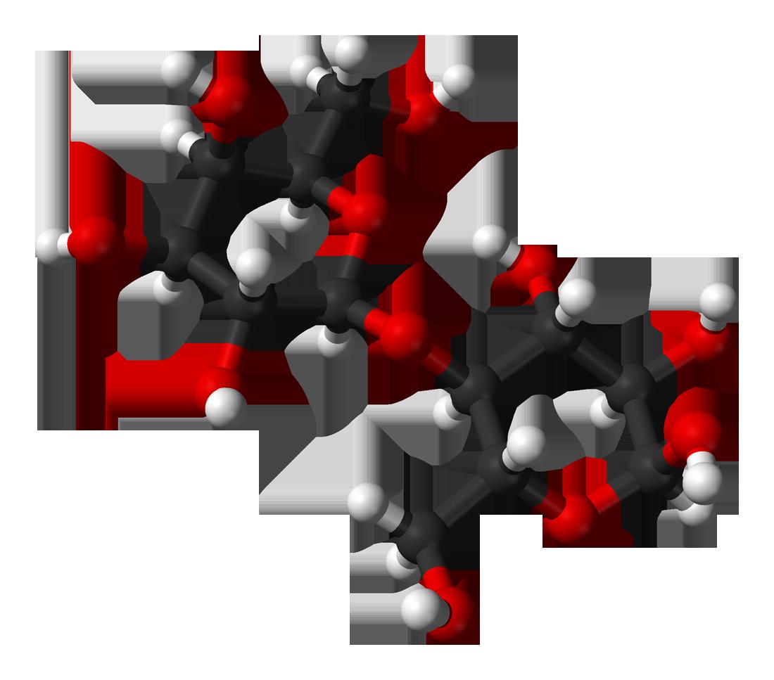 File Alpha-lacto...D Galactose