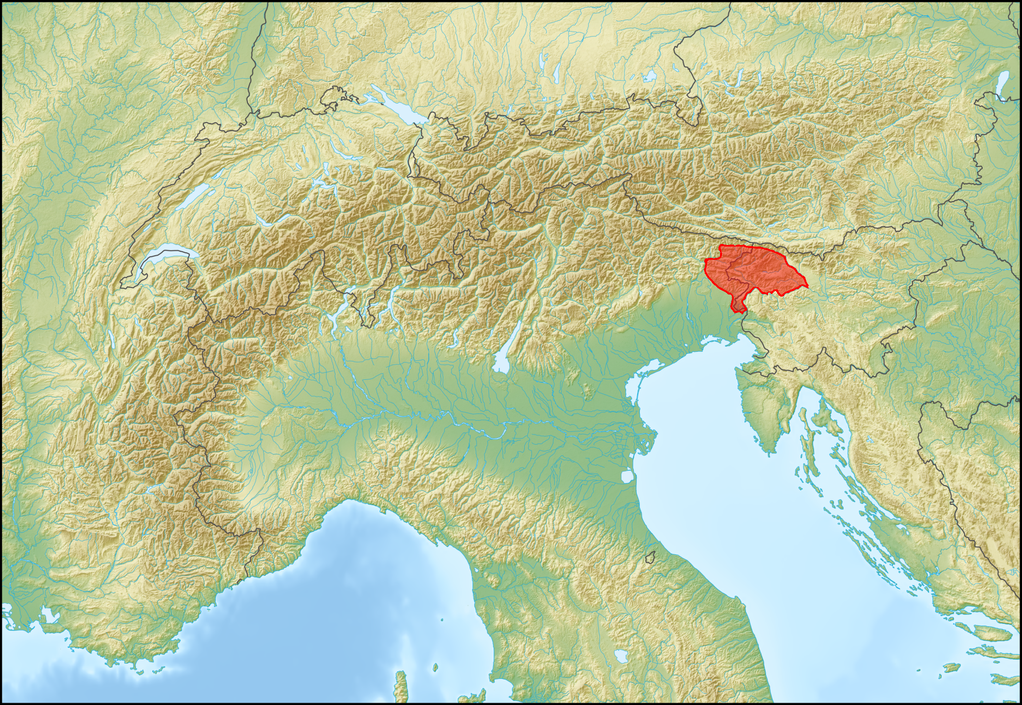 File:Alps location map (Julijske Alpe).png - Wikimedia Commons