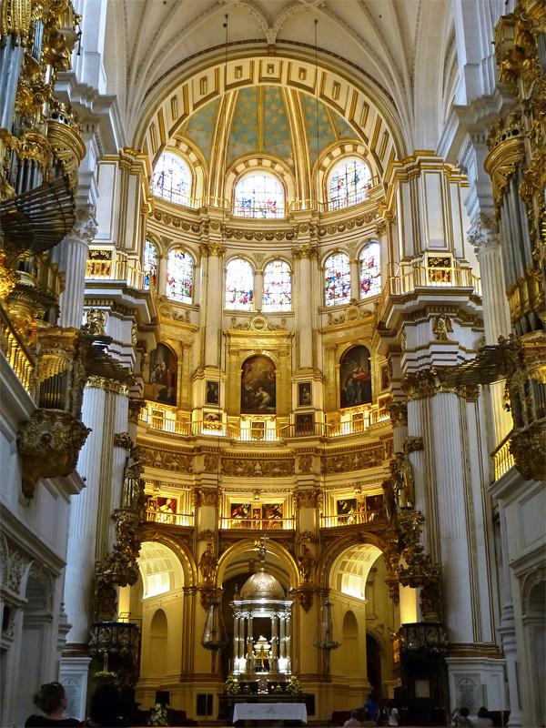 Andalucía Granada Catedral2 tango7174.jpg