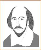 Серра, Антонио — Википедия