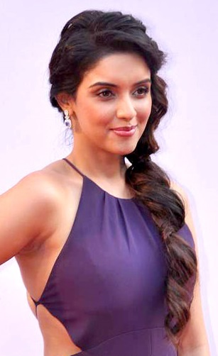 Asin Nude Photos 81