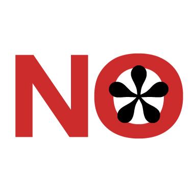 File:Atheist-No-Symbol.jpg - Wikimedia Commons
