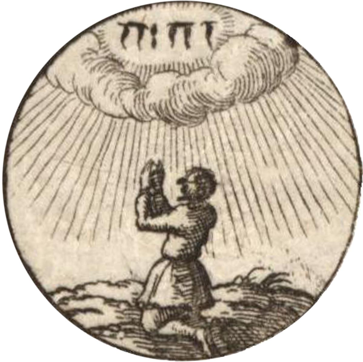 Universal priesthood - Wikipedia