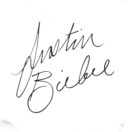 File Autografo de justin bieber further Fish in addition Decode Child Drawings in addition Online also Directions. on 4 way