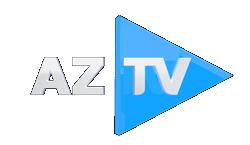 AZTV Azerbaijan TV
