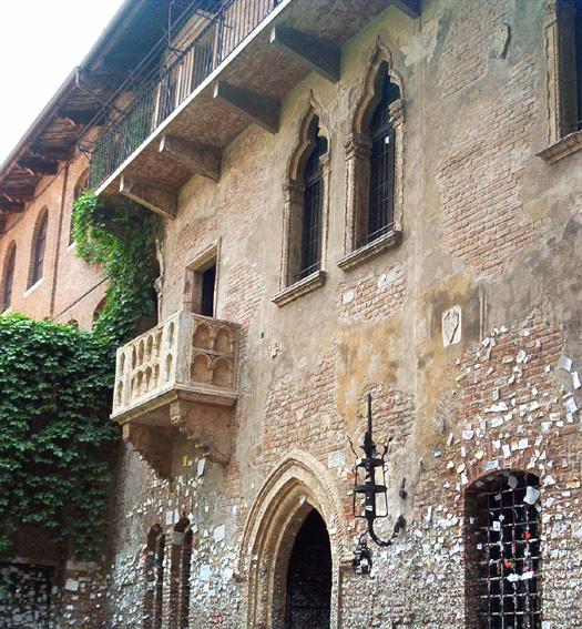 Archivi:Balkon der Julia Verona.jpg