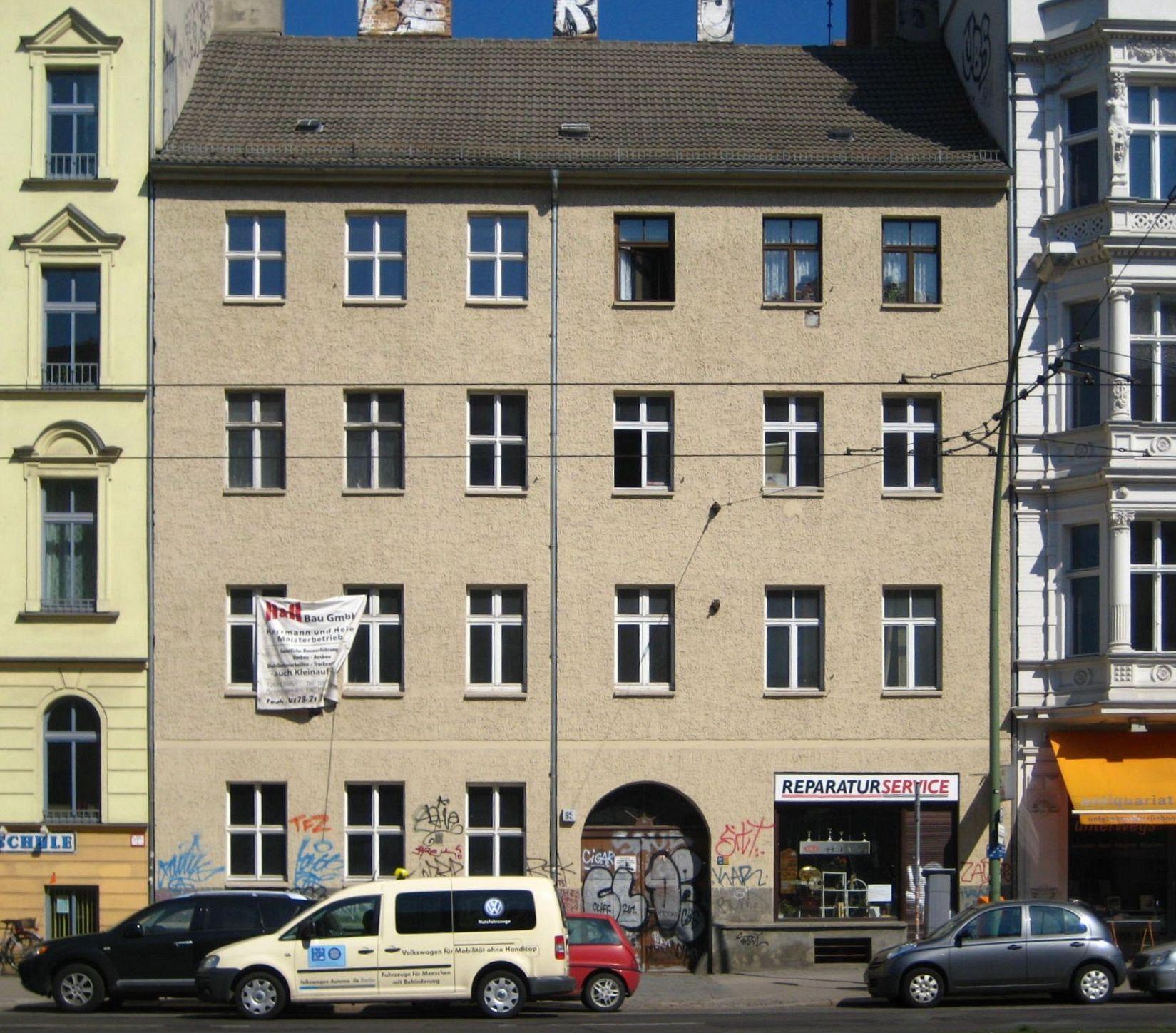 datei berlin mitte torstrasse 95 wikipedia. Black Bedroom Furniture Sets. Home Design Ideas