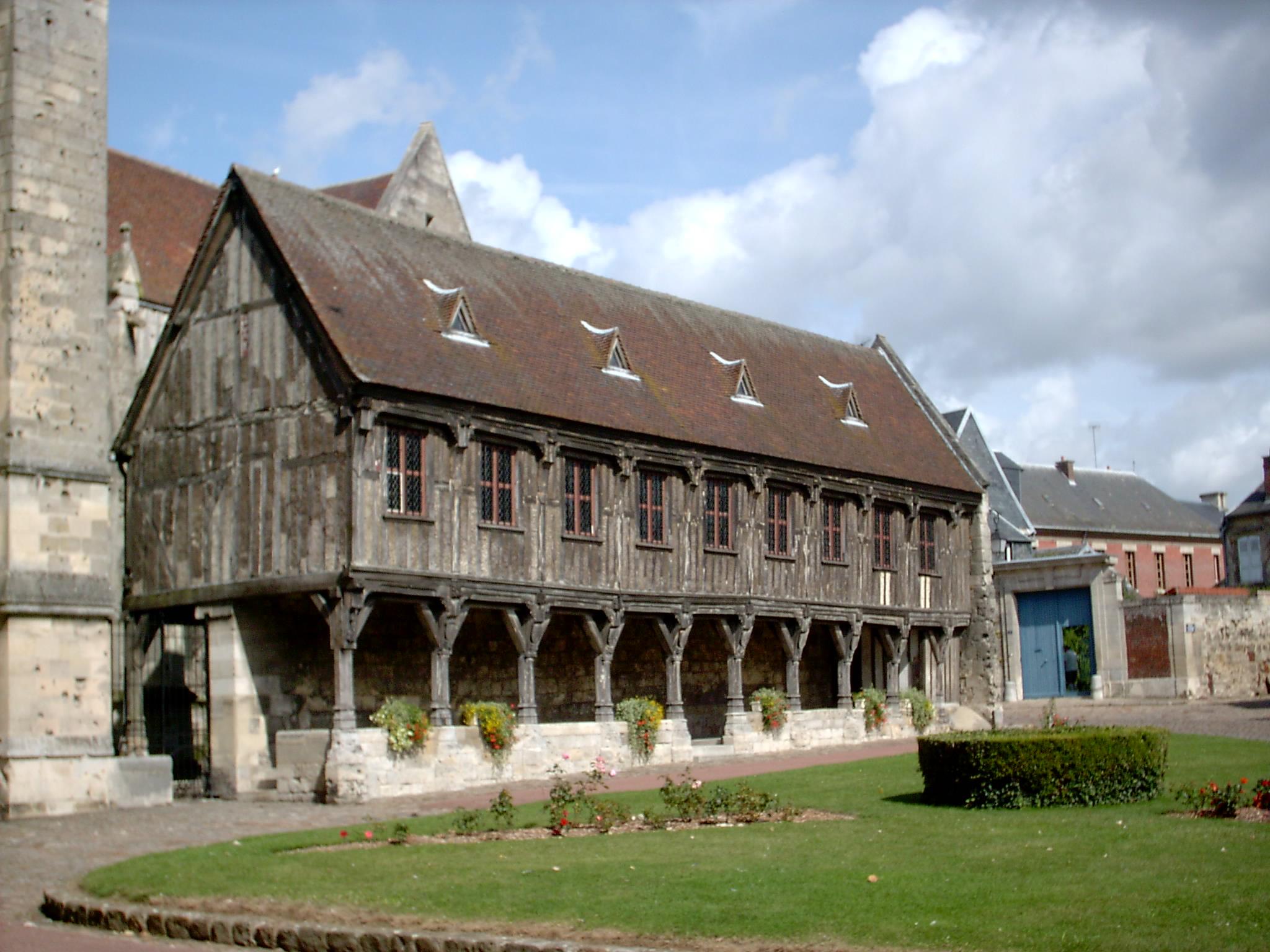 File Bibliotheque Noyon Jpg Wikimedia Commons