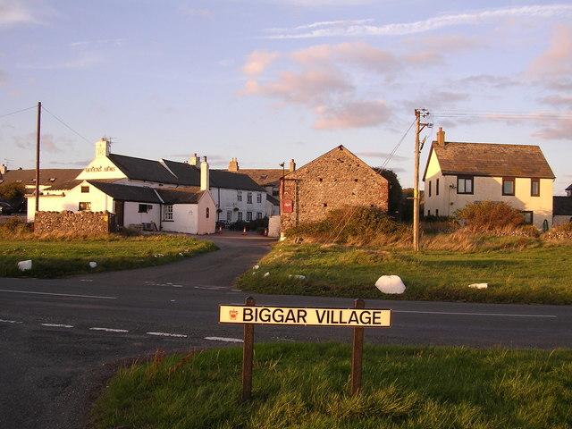 Barrow Island Road Jupiter Fl