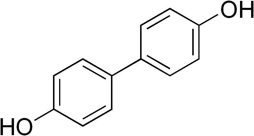 4,4'-Biphenol - Wikipedia