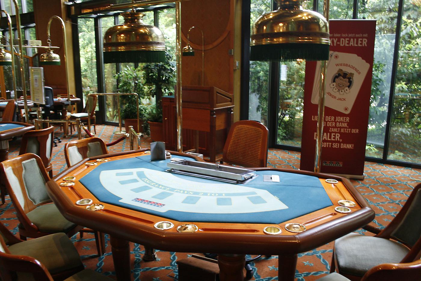online casino gyldne palads