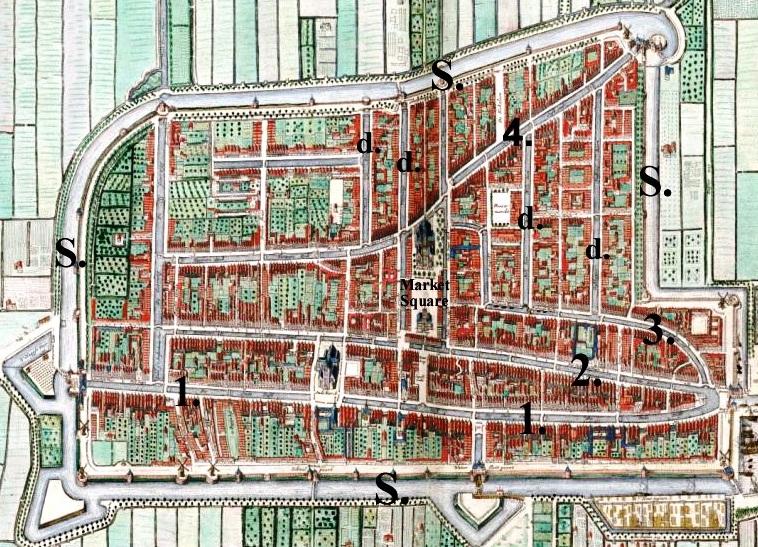 FileBlaeu Delft Nrs Grachtenjpg Wikimedia Commons