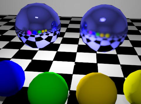 en:Reflection_(computer_graphics) 3D computer graphics