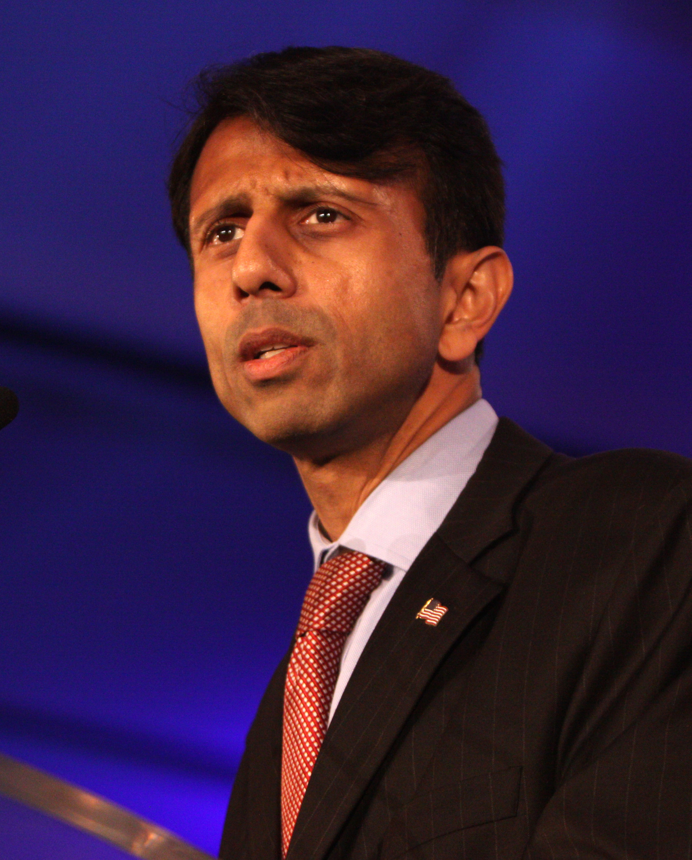 supreme court bobby jindal louisiana