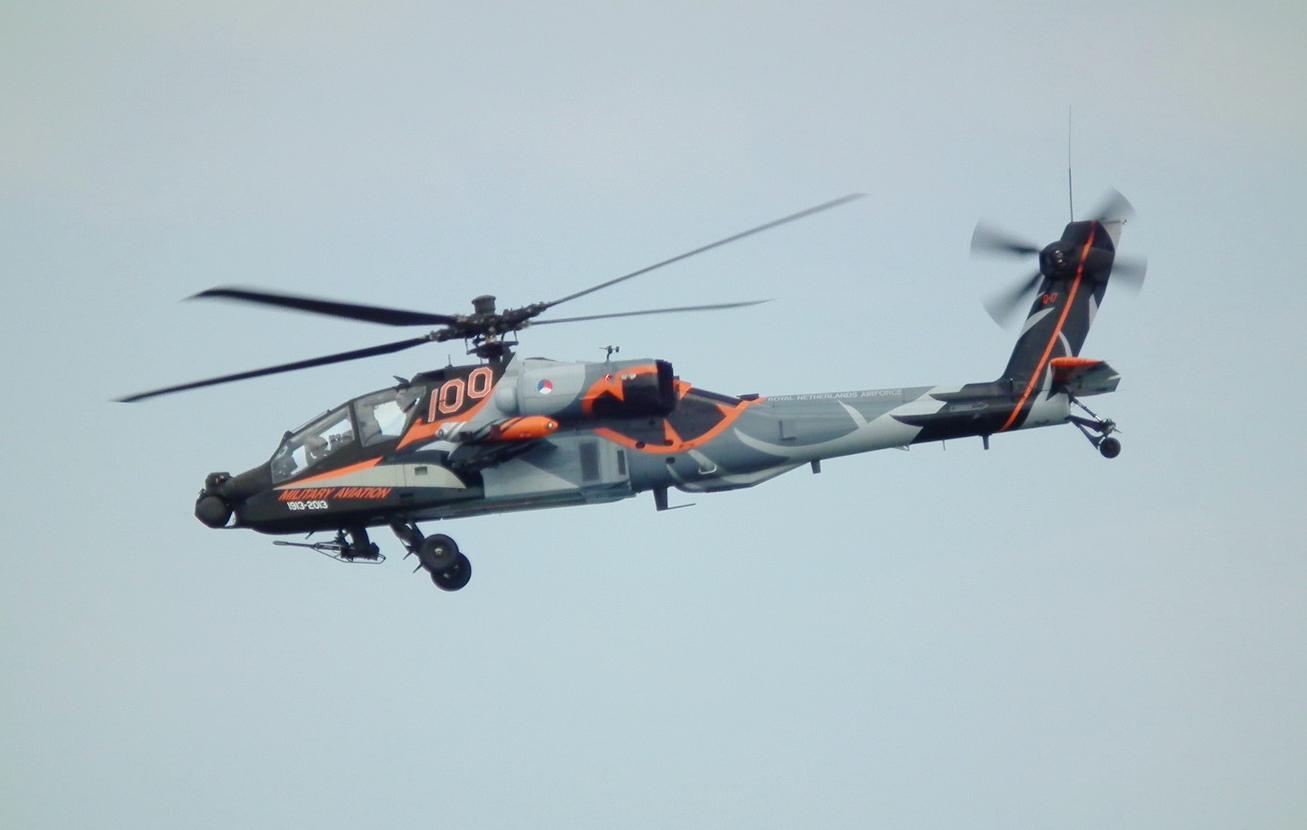 Boeing AH-64 Apache | Military Wiki | FANDOM powered by Wikia Ah