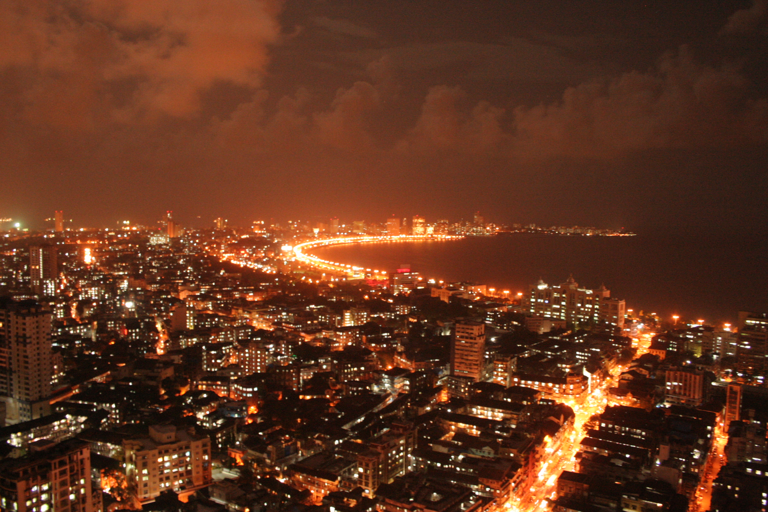 mumbai simple english the encyclopedia mumbai