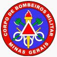 Brasão CBMMG mini.PNG