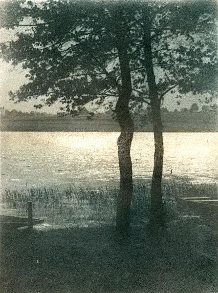 Bromoil-Josef Jindřich Šechtl.jpg