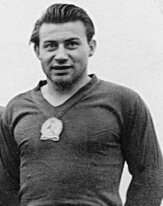 László Budai
