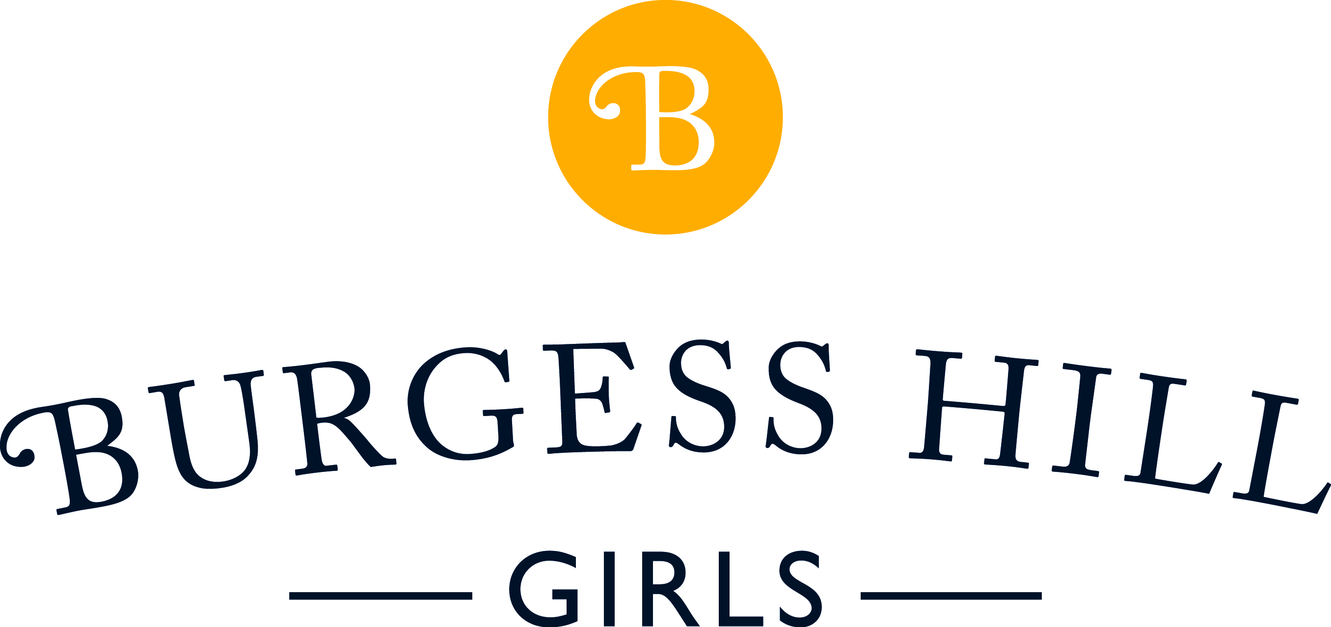 Dating burgess hill