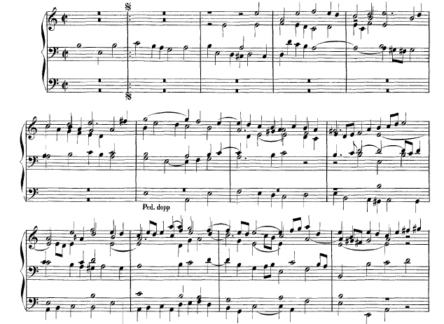 Bwv686-preview.png