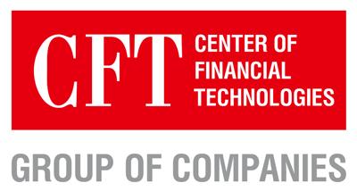 Center Of Financial Technologies Wikipedia