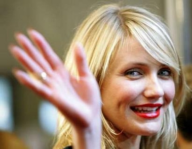 "The image ""http://upload.wikimedia.org/wikipedia/commons/4/40/Cameron_Diaz_2005.jpg"" cannot be displayed, because it contains errors."