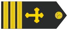 CapitãodeFragata MB.png
